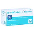 Ibu 400 akut-1A Pharma 30 Stück N2