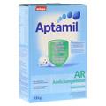APTAMIL AR Andickungsmittel Pulver 135 Gramm
