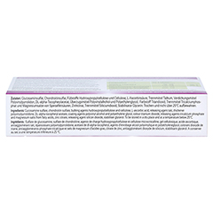 JOINT active Denk Tabletten 30 Stück - Oberseite