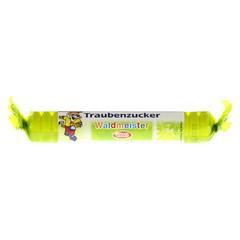 INTACT Traubenz. Waldmeister Rolle Tabletten 40 Gramm