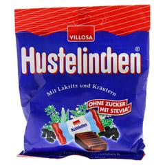HUSTELINCHEN Bonbons ohne Zucker 75 Gramm