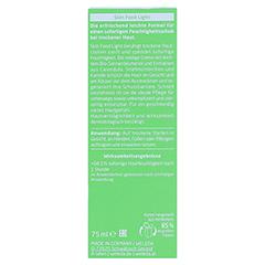 Weleda Skin Food light 75 Milliliter - Rückseite