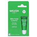Weleda Skin Food Lip Butter 8 Milliliter