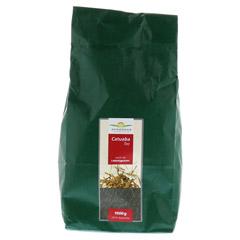 CATUABA 100% pur Tee 1000 Gramm