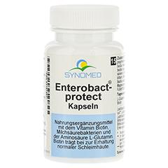 ENTEROBACT-protect Kapseln 15 Stück