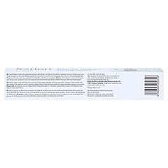 SORION Repair Creme sensitive 50 Milliliter - Unterseite
