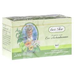 6ER Tee nach Eva Aschenbrenner Filterbeutel 15 Stück