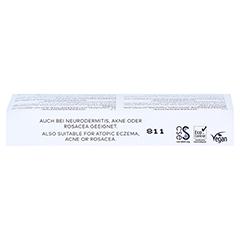 DADO Hypersensitive Concealer 4 Gramm - Unterseite