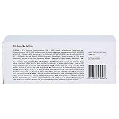 ENFIT Spritze 5 ml 30 Stück - Rückseite