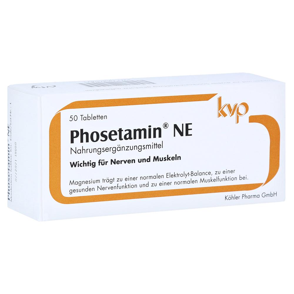 phosetamin-ne-tabletten-50-stuck