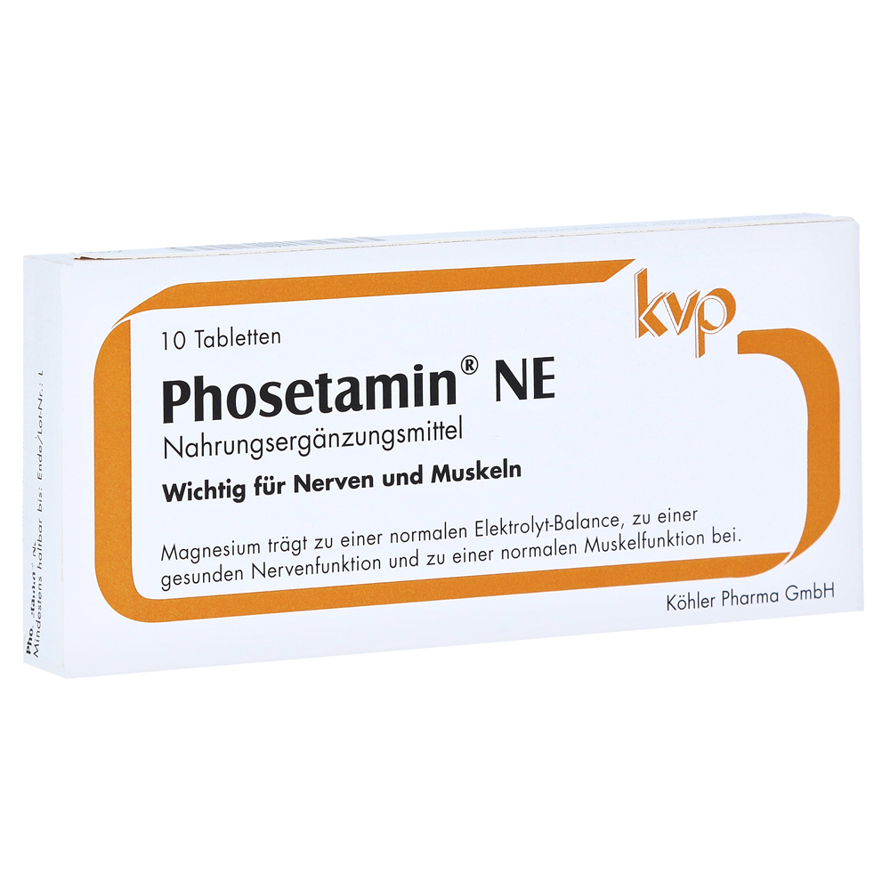 phosetamin-ne-tabletten-10-stuck