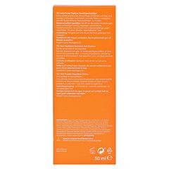 NEUTROGENA Visibly Clear Feuchtigkeitscreme 50 Milliliter - Rückseite