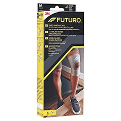 FUTURO Kniebandage M 1 Stück