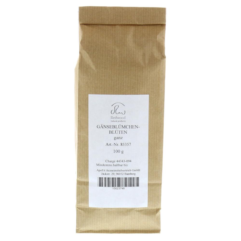 ganseblumchenbluten-ganz-100-gramm
