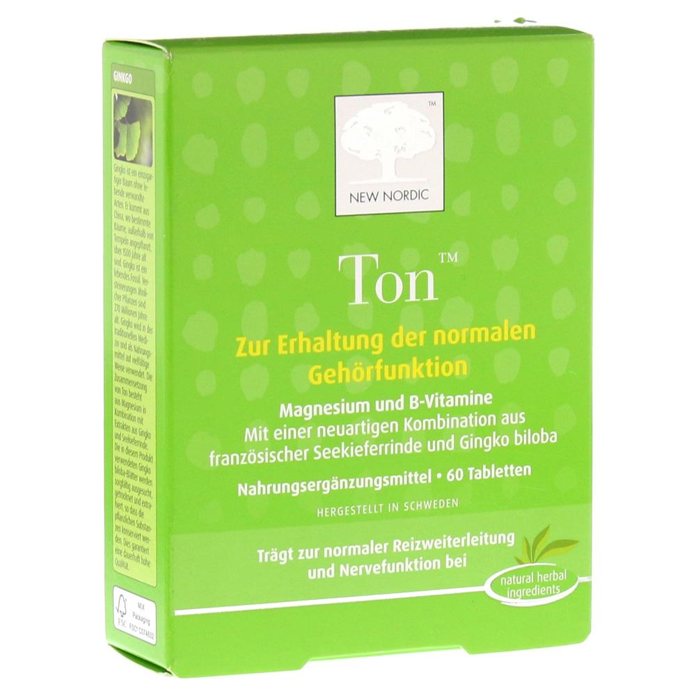 ton-tabletten-60-stuck