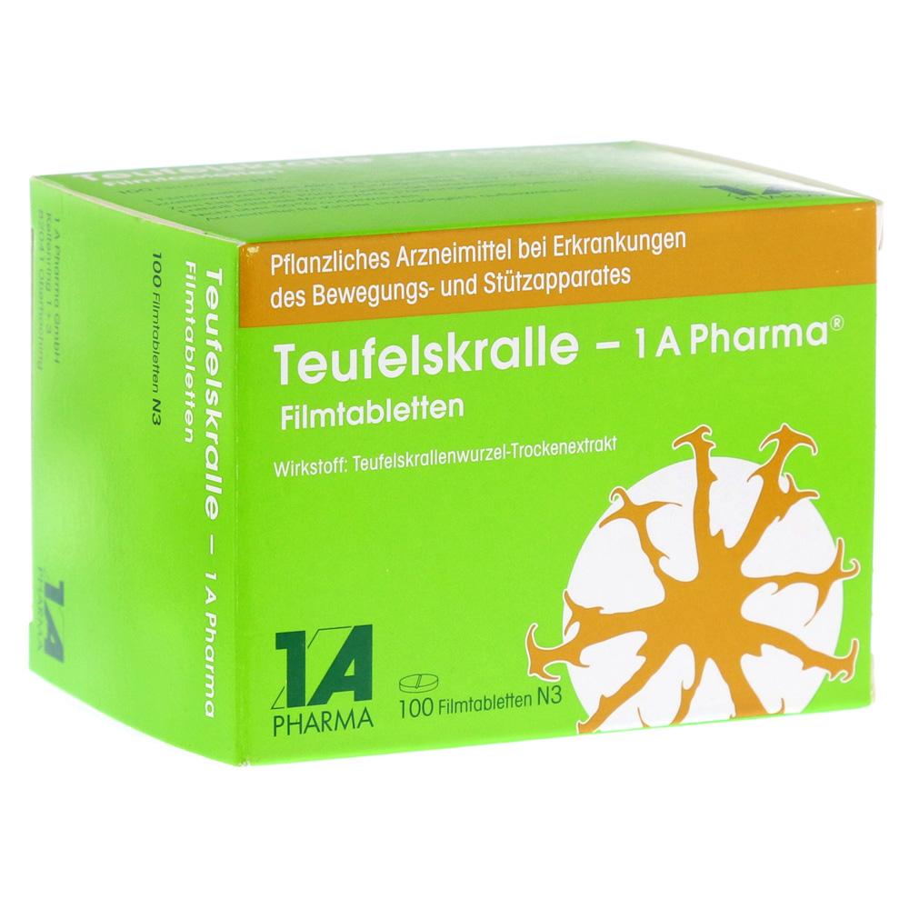 Charmant Pharma Sales Jobs Nehmen Proben Wieder Auf Bilder ...