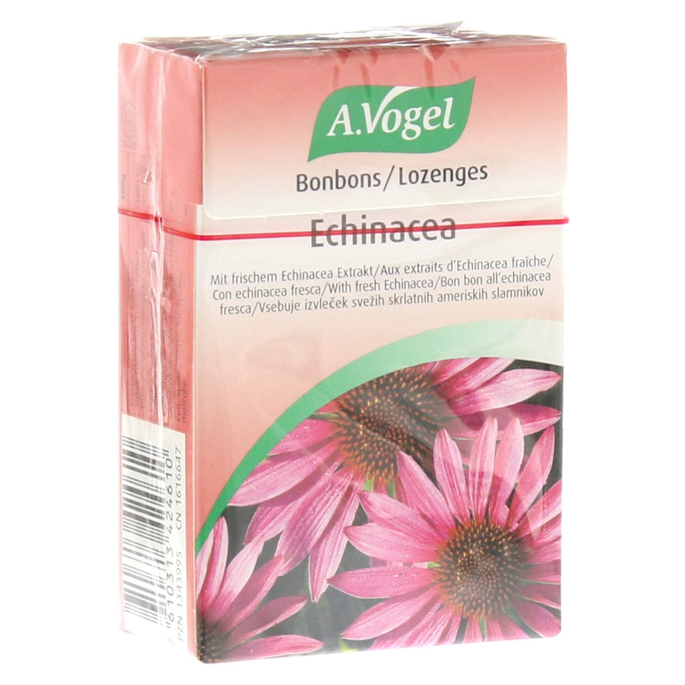 echinacea-krauterbonbons-a-vogel-30-gramm