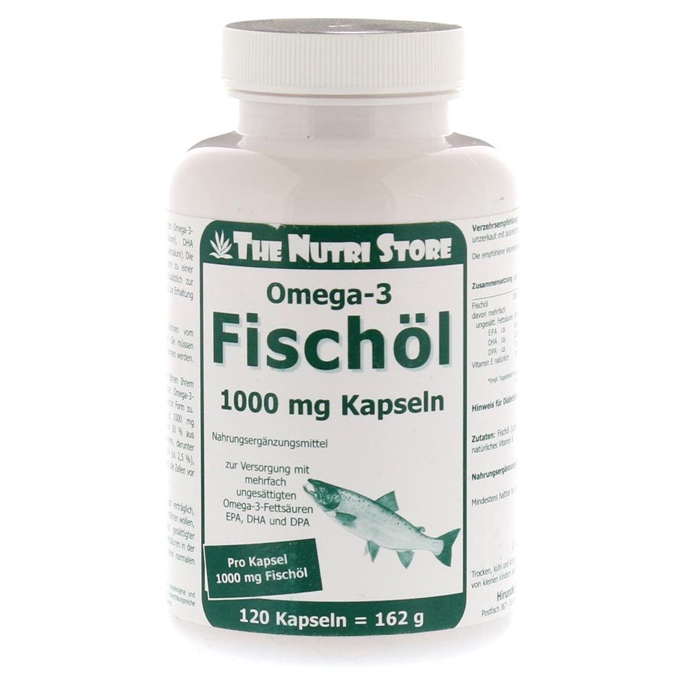 omega-3-fischol-1000-mg-kapseln-120-stuck