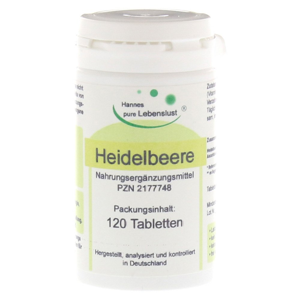 heidelbeer-tabletten-120-stuck