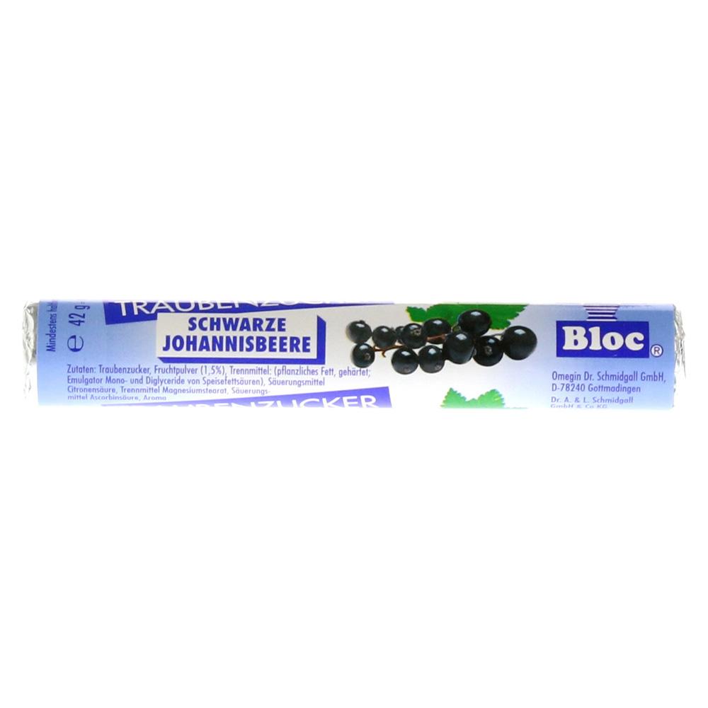 bloc-traubenzucker-johannisbeer-rolle-1-stuck