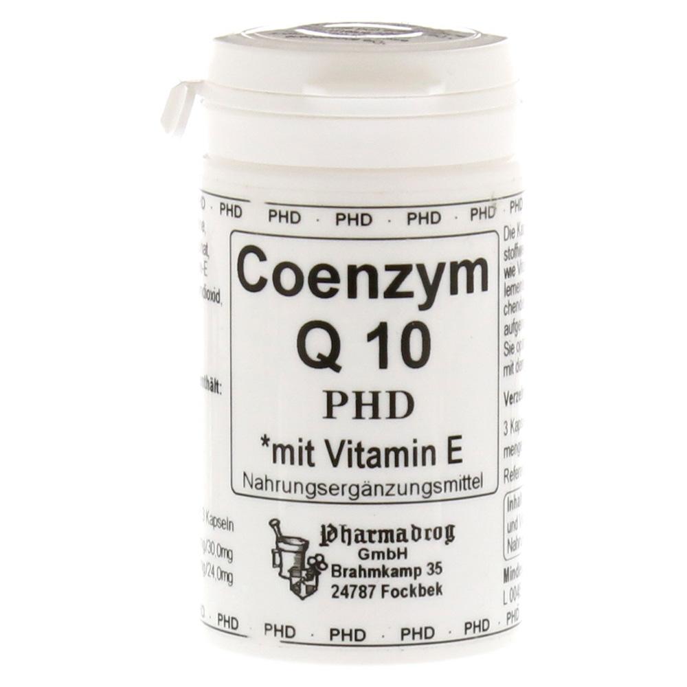 coenzym-q10-q-vit-kapseln-60-stuck