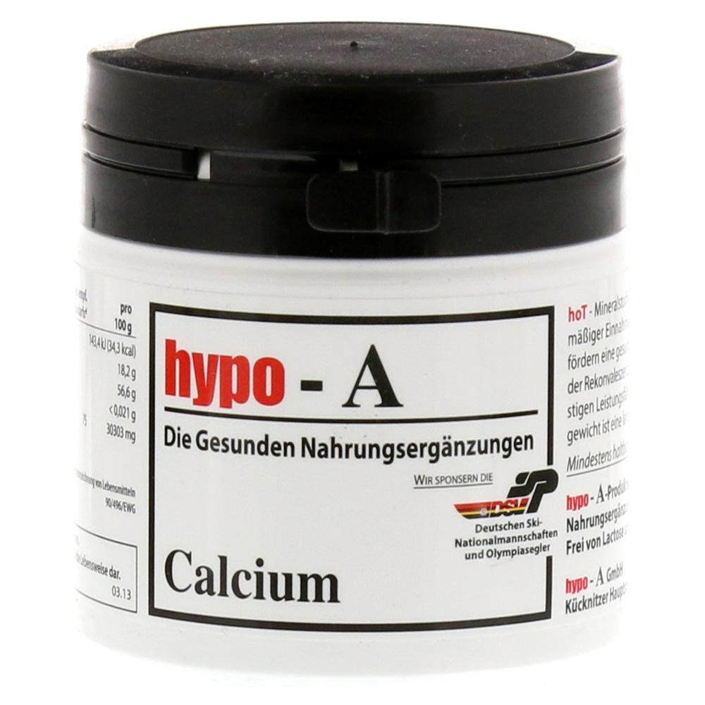 hypo-a-calcium-kapseln-100-stuck