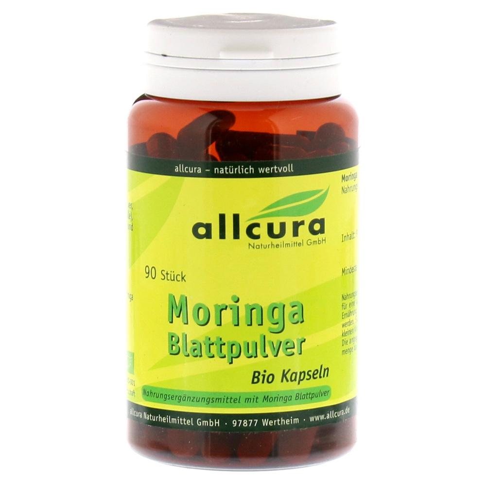 moringa-blattpulver-bio-kapseln-90-stuck