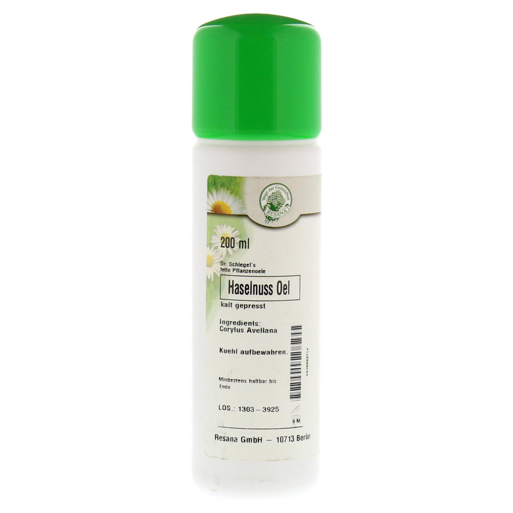 haselnussol-200-milliliter