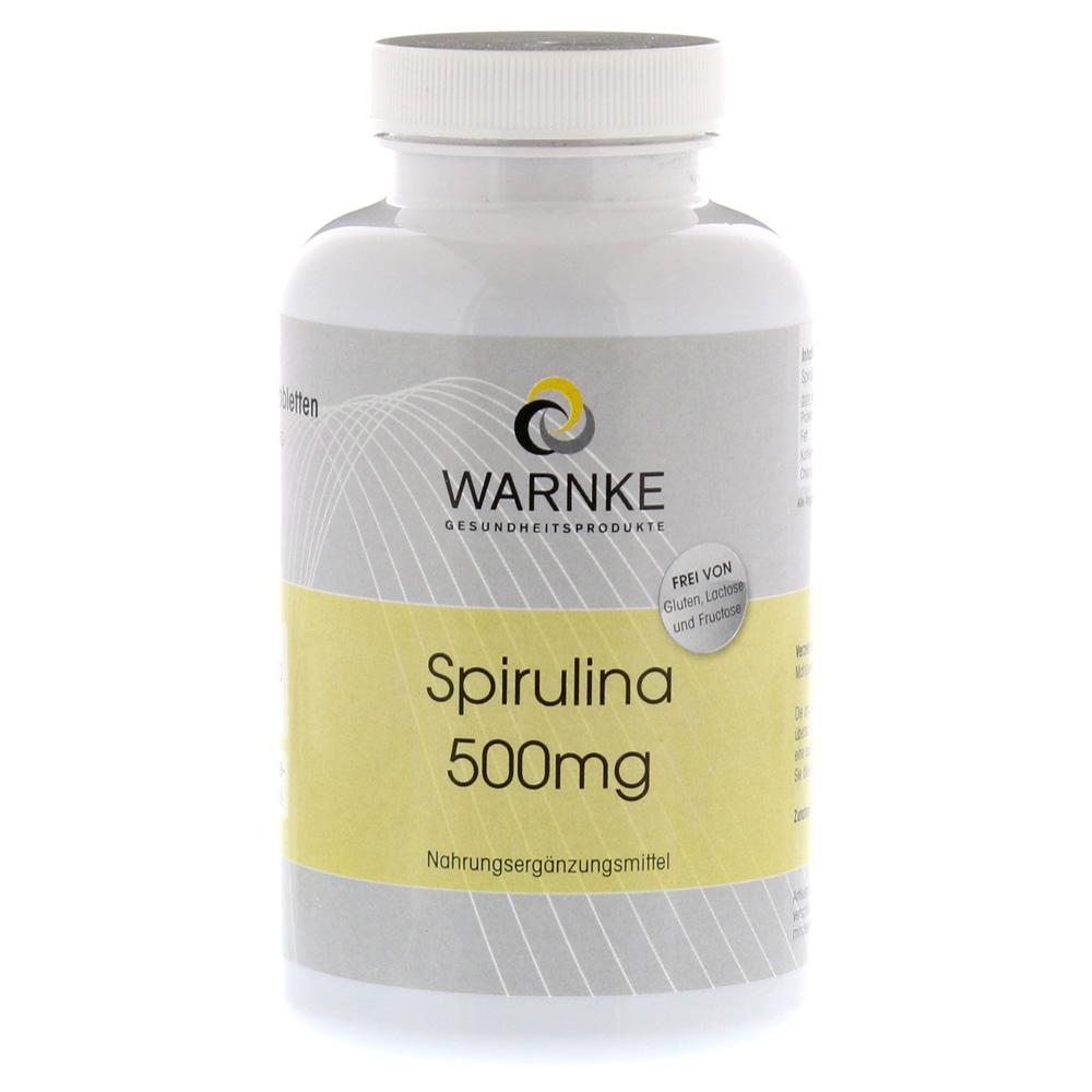 spirulina-500-tabletten-500-stuck