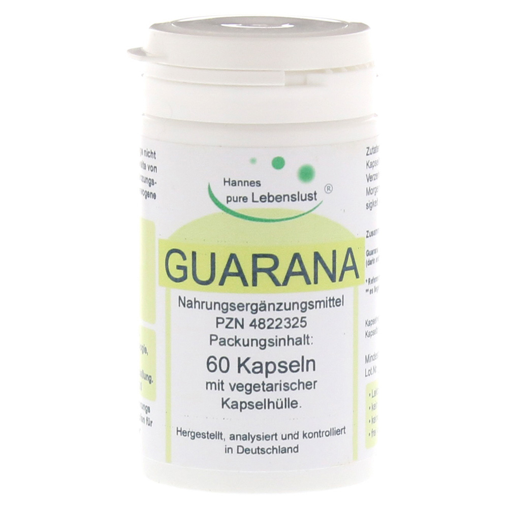 guarana-pur-kapseln-60-stuck