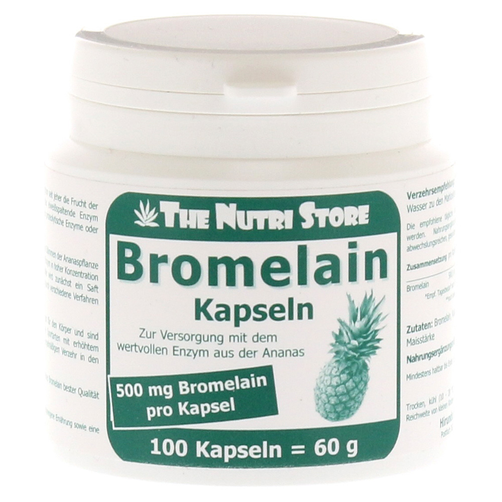 bromelain-500-mg-vegetarische-kapseln-100-stuck