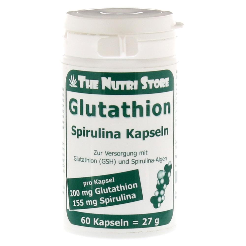 glutathion-200-mg-spirulina-kapseln-60-stuck