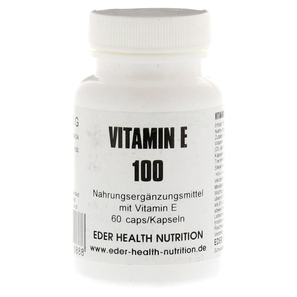 vitamin-e-100-kapseln-60-stuck