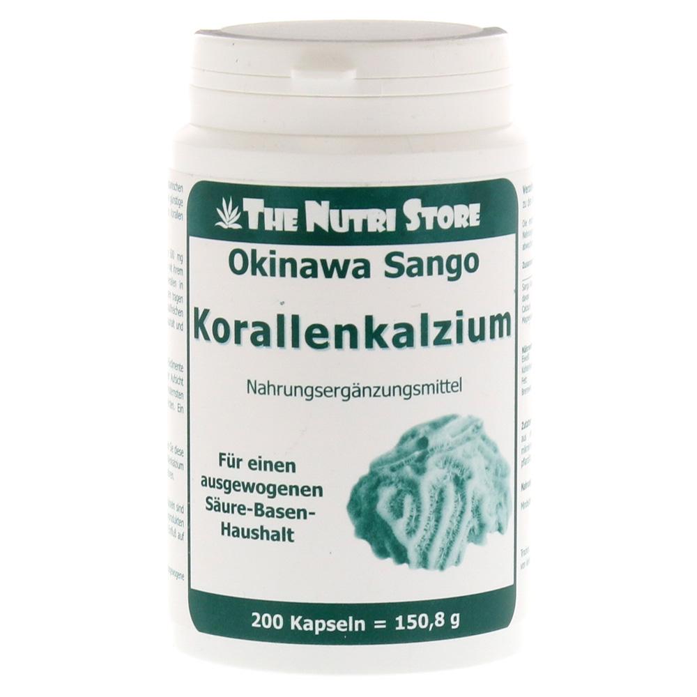 korallen-kalzium-500-mg-kapseln-200-stuck