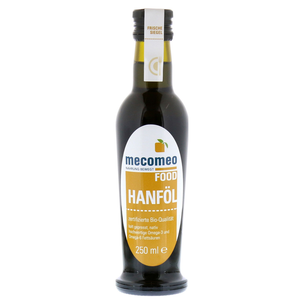 hanfol-bio-kaltgepresst-250-milliliter