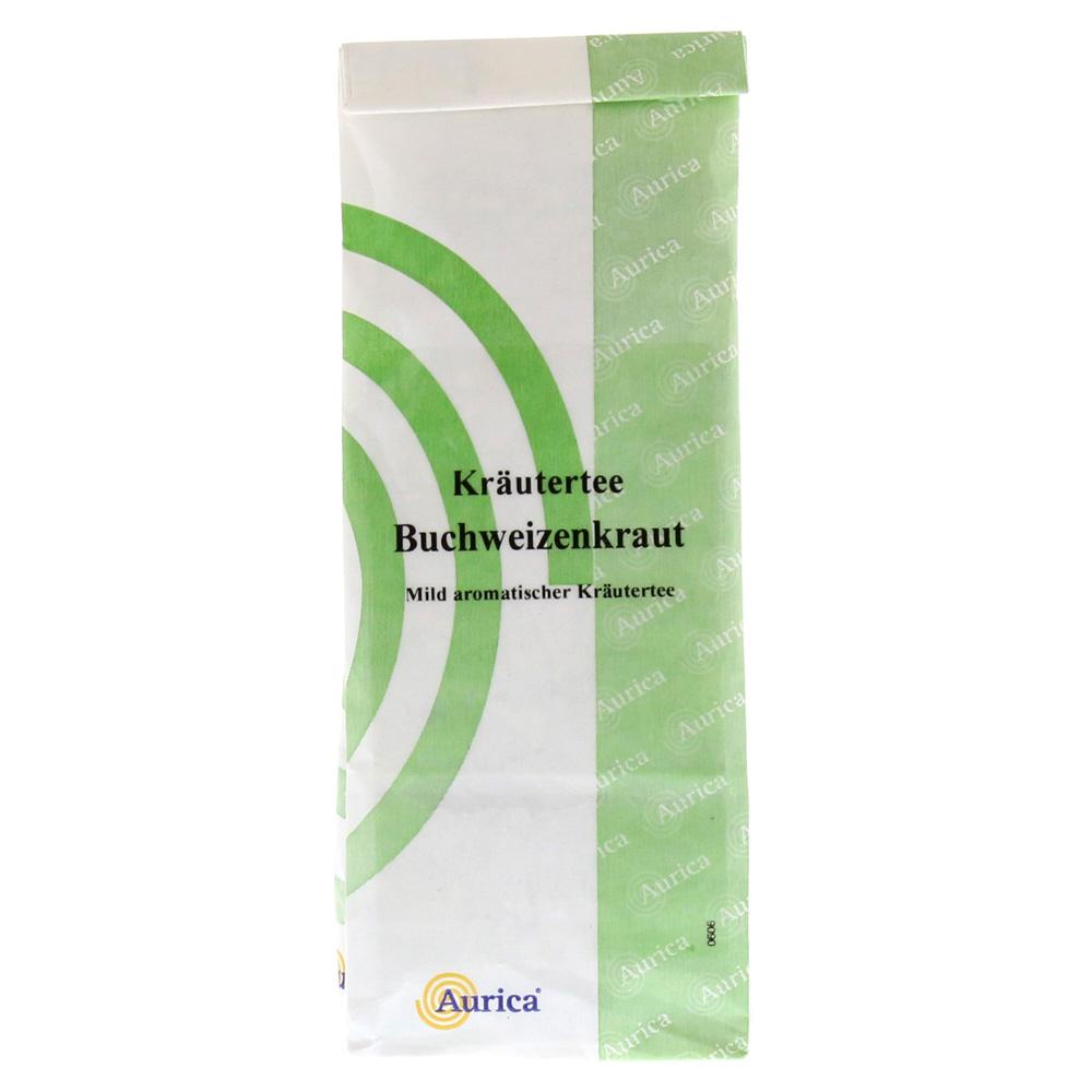 buchweizenkraut-tee-aurica-60-gramm