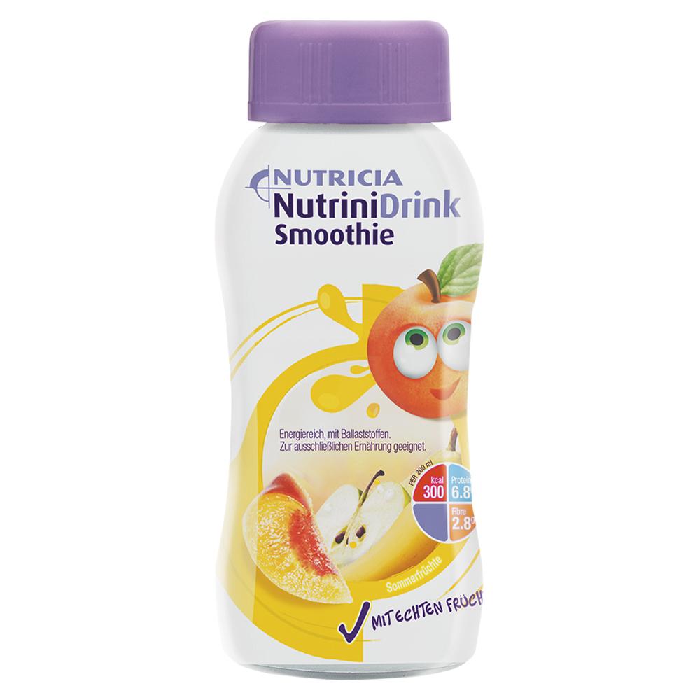 nutrini-drink-smoothie-sommerfruchte-200-milliliter