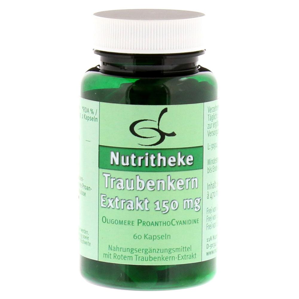traubenkernextrakt-150-mg-kapseln-60-stuck