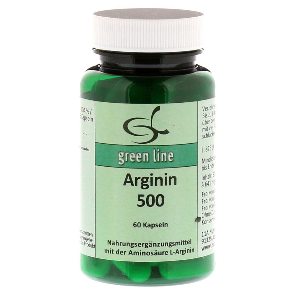 arginin-500-kapseln-60-stuck