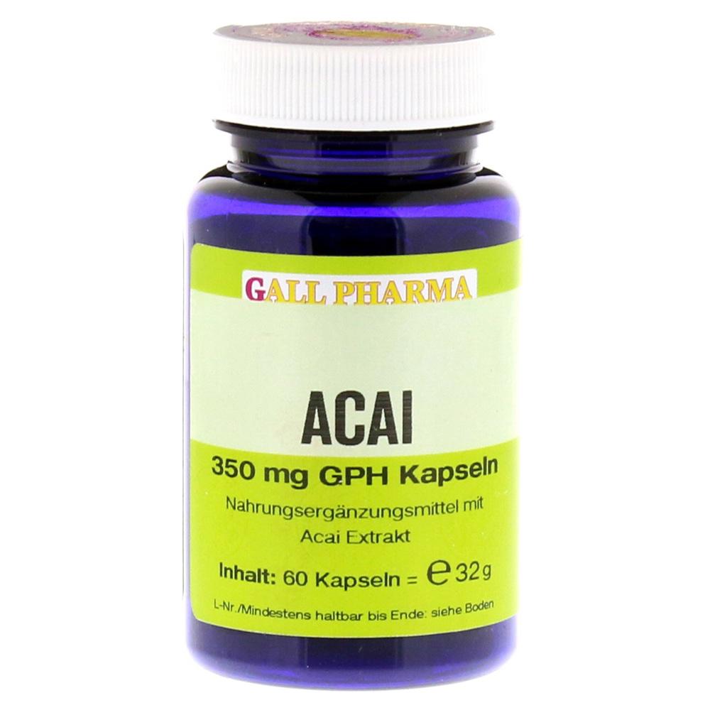 acai-350-mg-gph-kapseln-60-stuck