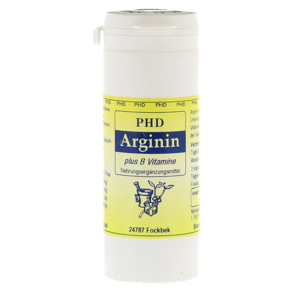 arginin-kapseln-90-stuck