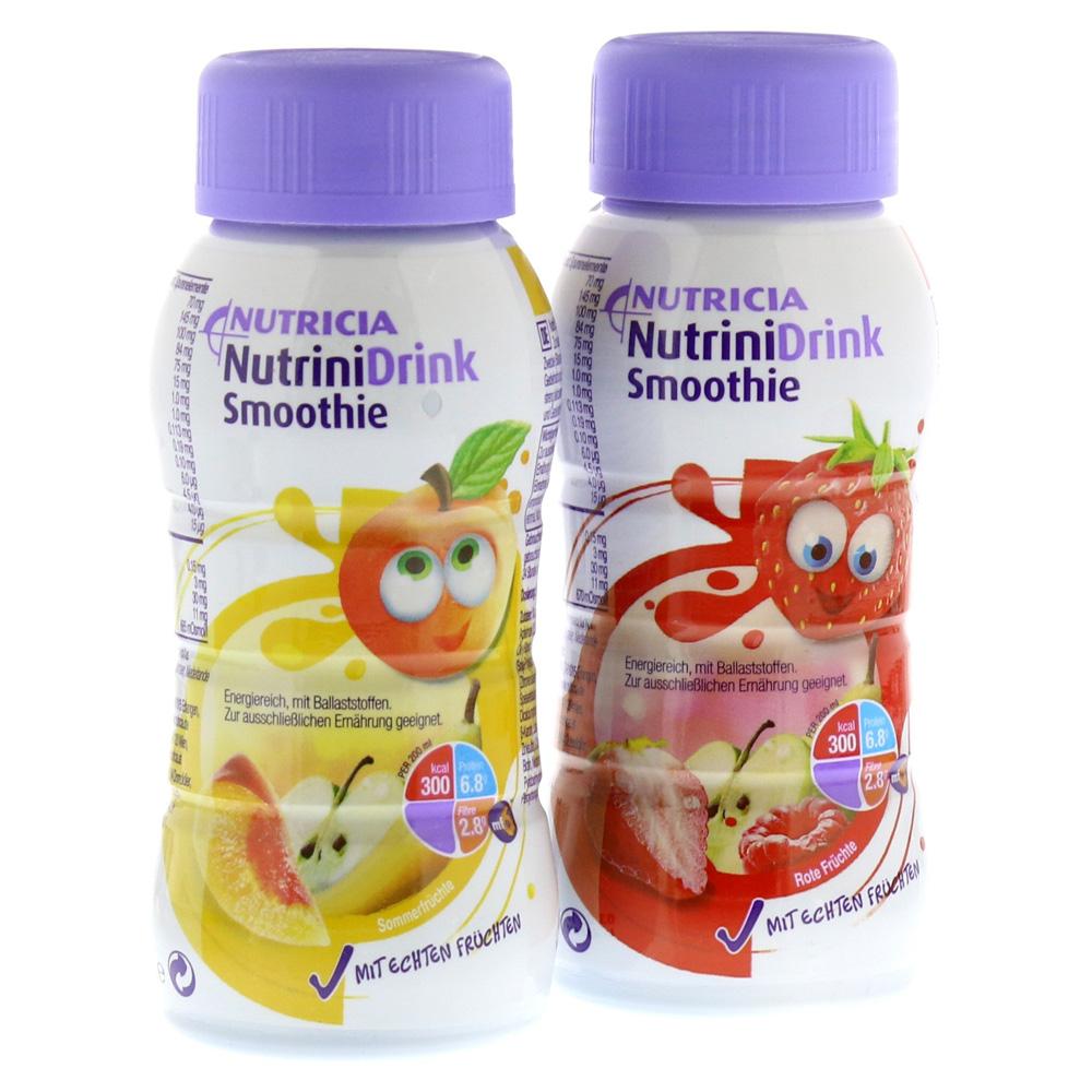 nutrini-drink-smoothie-sommerfruchte-32x200-milliliter
