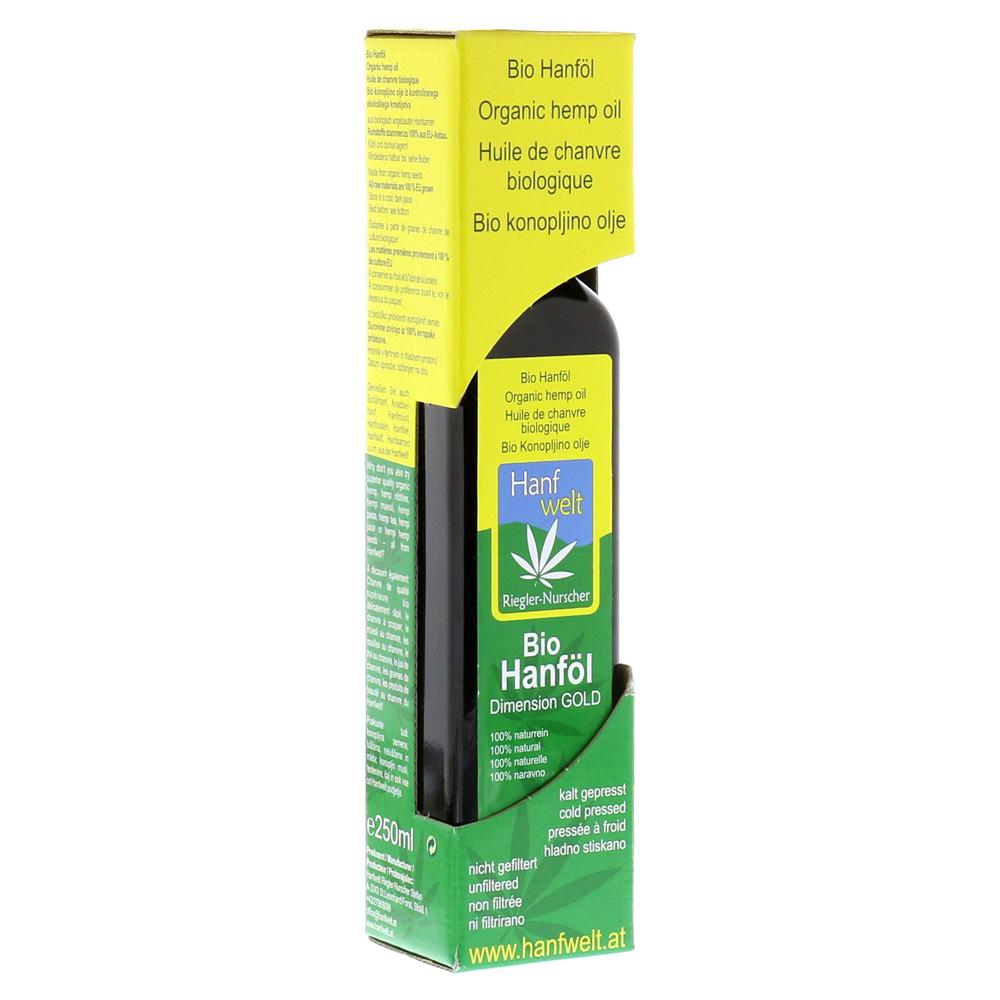 hanfol-bio-kaltgepresst-ungefiltert-250-milliliter