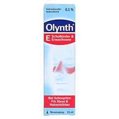 Olynth 0,1% 15 Milliliter N2 - Vorderseite