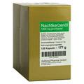 NACHTKERZEN�L 1000 mg pro Kapsel