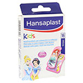 HANSAPLAST Junior Princess Strips 16 St�ck