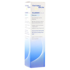 THYMUSKIN CLASSIC Serum 200 Milliliter