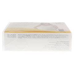 MEDELA Schwangerschafts- u.Still-Top XL weiß 1 Stück - Unterseite