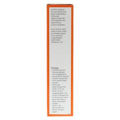 LECITHIN FL�SSIG Berco 500 Milliliter - Linke Seite