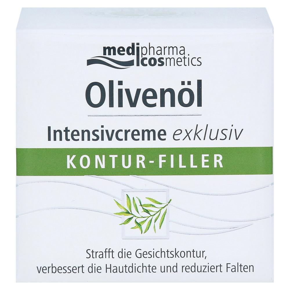 sito incontri extra olive oil